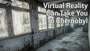 realitate-virtuala-stiinta-tehnica-7