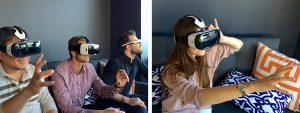 realitate-virtuala-stiinta-tehnica-8