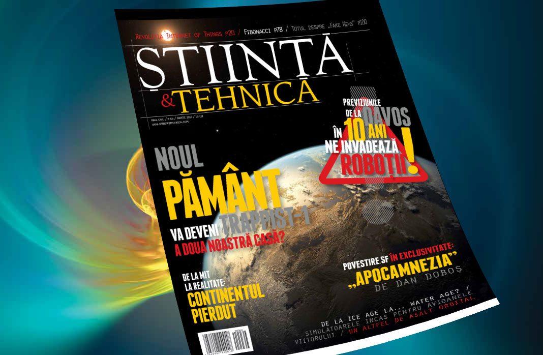 stiinta-tehnica-64-articol-site