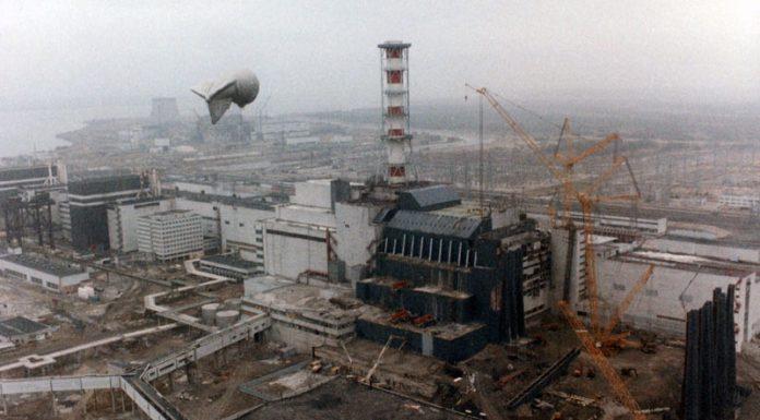accident-cernobil-stiinta-tehnica-1