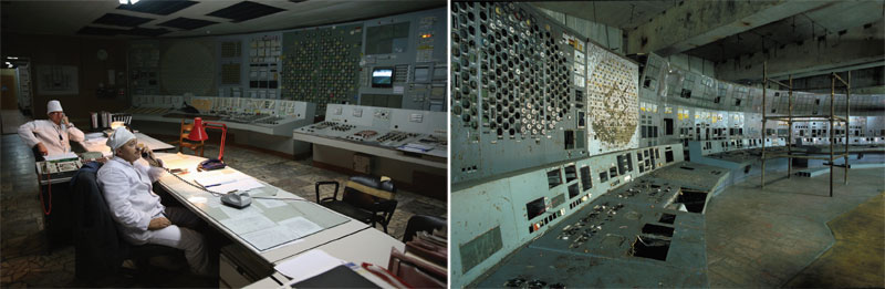 accident-cernobil-stiinta-tehnica-2