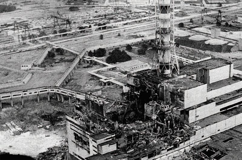 accident-cernobil-stiinta-tehnica-3