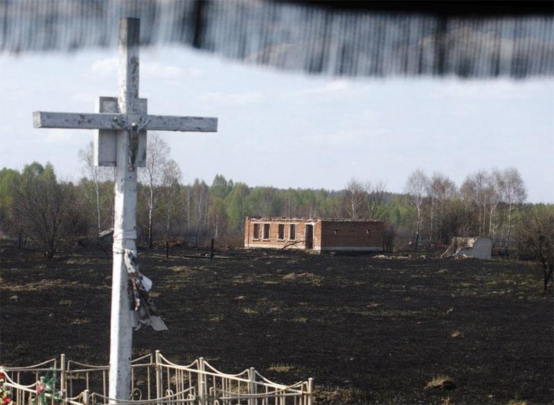 accident-cernobil-stiinta-tehnica-5