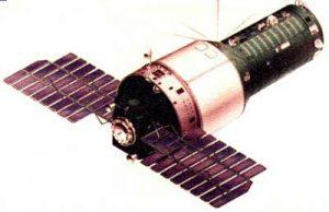 dumitru-prunariu-zbor-cosmos-stiinta-tehnica-10