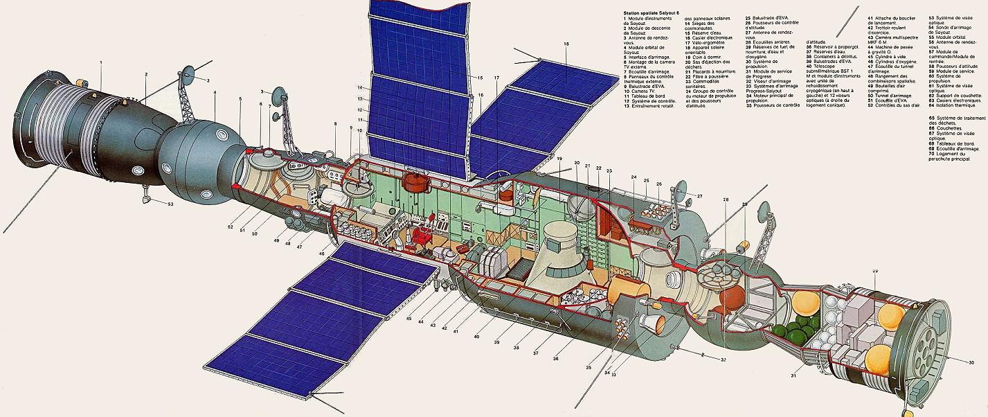 dumitru-prunariu-zbor-cosmos-stiinta-tehnica-11