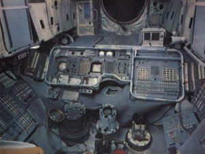 dumitru-prunariu-zbor-cosmos-stiinta-tehnica-12