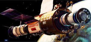 dumitru-prunariu-zbor-cosmos-stiinta-tehnica-14
