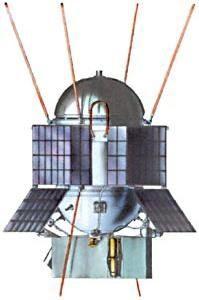 dumitru-prunariu-zbor-cosmos-stiinta-tehnica-15
