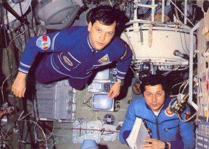 dumitru-prunariu-zbor-cosmos-stiinta-tehnica-23