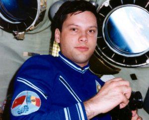 dumitru-prunariu-zbor-cosmos-stiinta-tehnica-25
