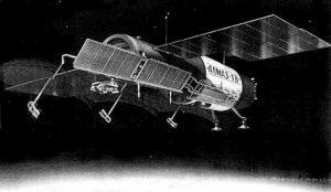dumitru-prunariu-zbor-cosmos-stiinta-tehnica-6