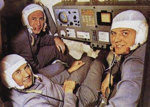 dumitru-prunariu-zbor-cosmos-stiinta-tehnica-9