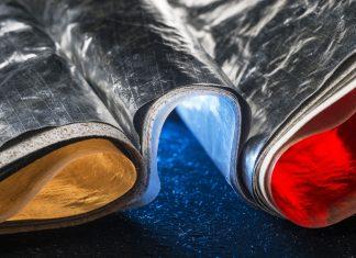 incas-materiale-industria-aerospatiala-stiinta-tehnica-1