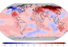 martie-temperaturi-stiinta-tehnica-1