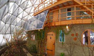 naturhuset-casa-dom-geodezic-stiinta-tehnica-3