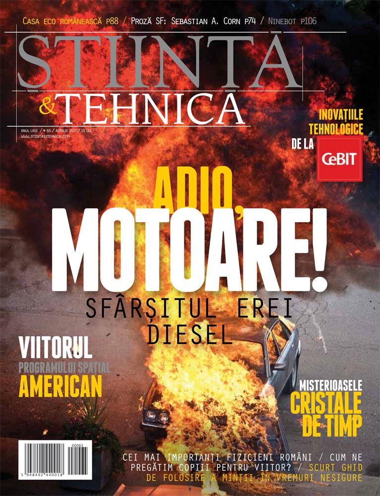 stiinta-tehnica-65-articol-site-1