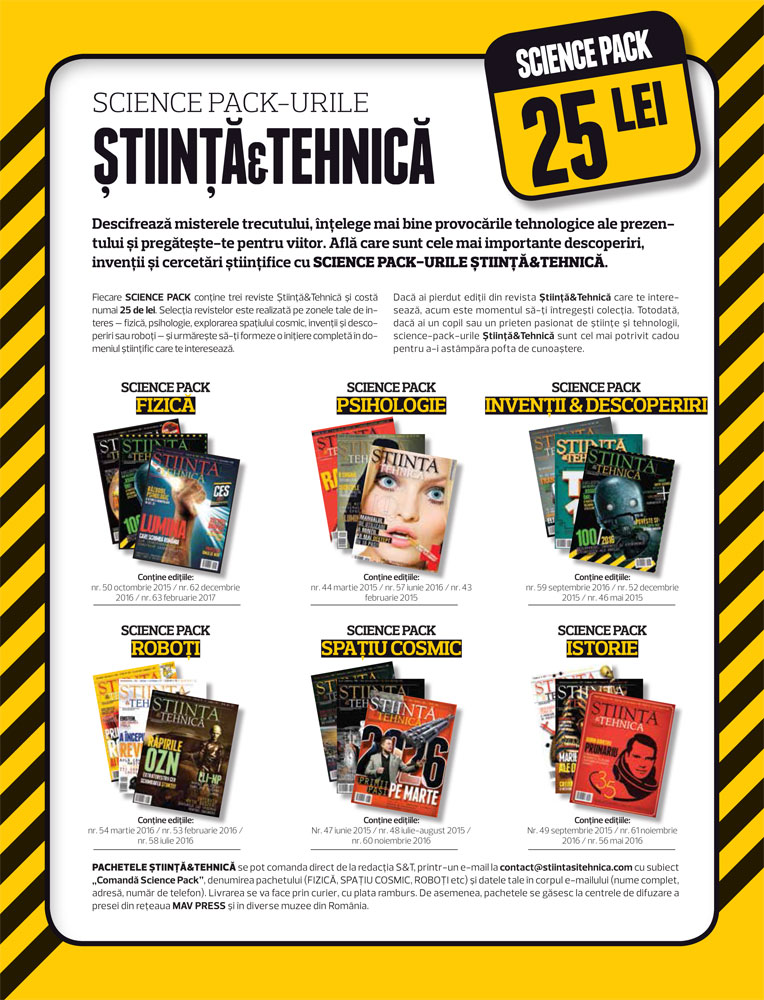 stiinta-tehnica-65-articol-site-2-science-pack