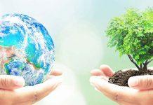 sustainability-stiinta-tehnica-1