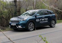 test-kia-niro-hybrid-stiinta-tehnica-1