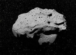 asteroid-prunariu-ioan-marius-stiinta-tehnica