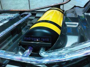 masini-electrice-fuel-cell-stiinta-tehnica-12