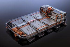 masini-electrice-fuel-cell-stiinta-tehnica-5