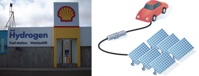 masini-electrice-fuel-cell-stiinta-tehnica-7