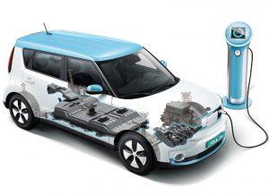 masini-electrice-fuel-cell-stiinta-tehnica-8