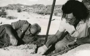 olduvai-gorge-arheologie-stiinta-tehnica-8