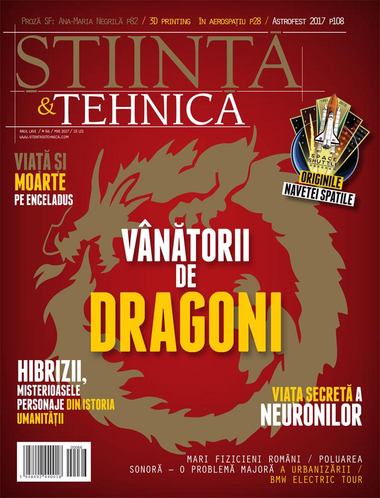 stiinta-tehnica-66-articol-site-1