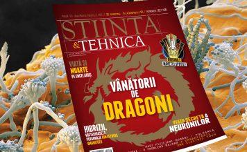 stiinta-tehnica-66-articol-site