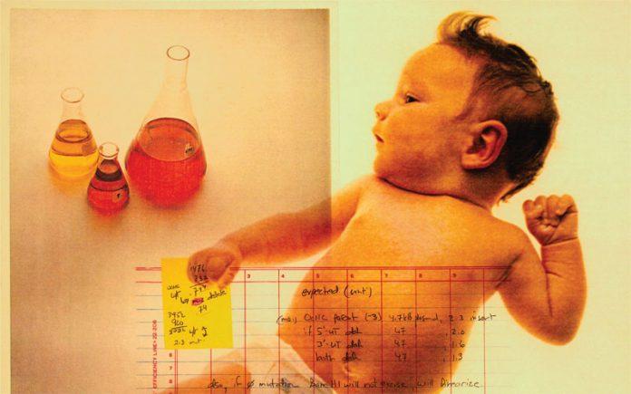 genetica-supereroi-boli-rare-stiinta-tehnica-1