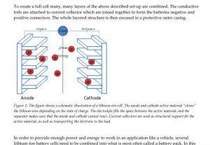 poluare-masini-baterii-litiu-ion-stiinta-tehnica-oraan-10