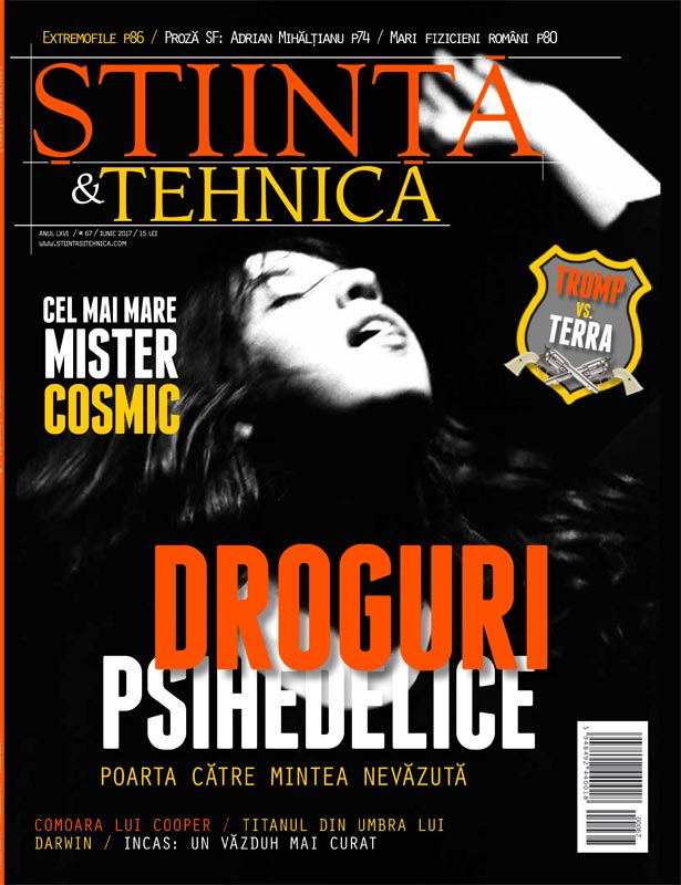 stiinta-tehnica-67-articol-site-1