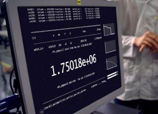 basf-hpe-quriosity-supercomputer-stiinta-tehnica-1