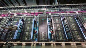basf-hpe-quriosity-supercomputer-stiinta-tehnica-3