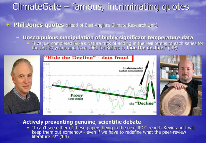 climategate-stiinta-tehnica-12