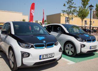 getpony-bmw-i3-car-sharing-stiinta-tehnica