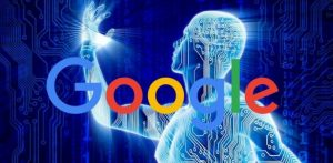 inteligenta-artificiala-google-stiinta-tehnica-10