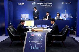 inteligenta-artificiala-google-stiinta-tehnica-7
