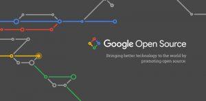 inteligenta-artificiala-google-stiinta-tehnica-9