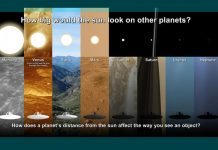 lumina-soare-planete-stiinta-tehnica