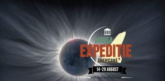 marea-expeditie-americana-stiinta-tehnica-h3