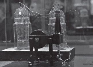 pile-karpen-stiinta-tehnica-1