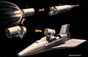 scenarii-spatiale-stiinta-tehnica-13