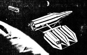 scenarii-spatiale-stiinta-tehnica-5