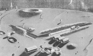 scenarii-spatiale-stiinta-tehnica-6