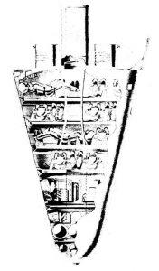 scenarii-spatiale-stiinta-tehnica-7