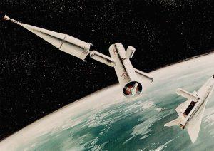 scenarii-spatiale-stiinta-tehnica-8