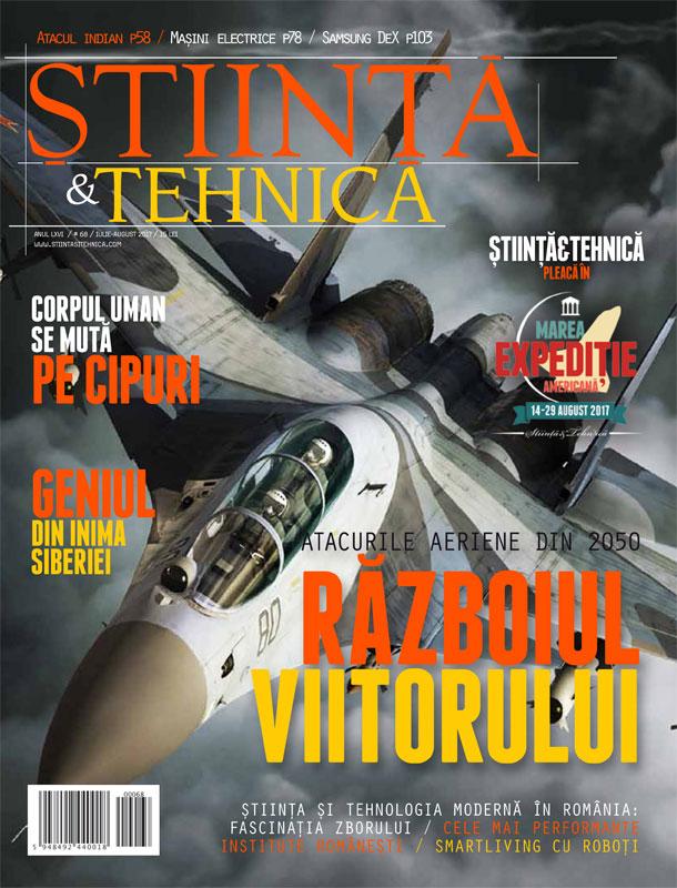 stiinta-tehnica-68-articol-site-1